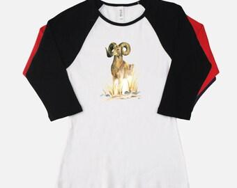 Eloise Women's Baseball T-Shirt