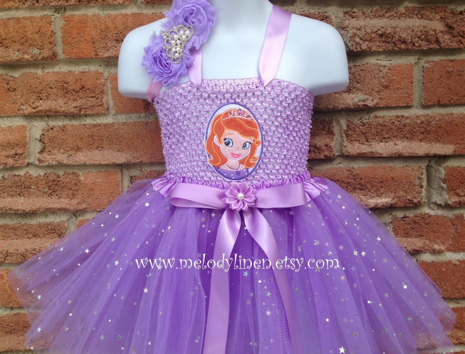 Princess Sophia the first tutu princess sophia dress sophia