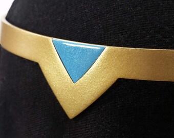 Allura Headband Tiara from Voltron: Legendary Defender