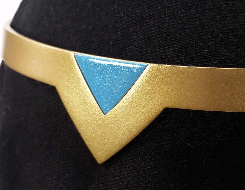 Allura headband tiara from voltron legendary defender zoom biocorpaavc