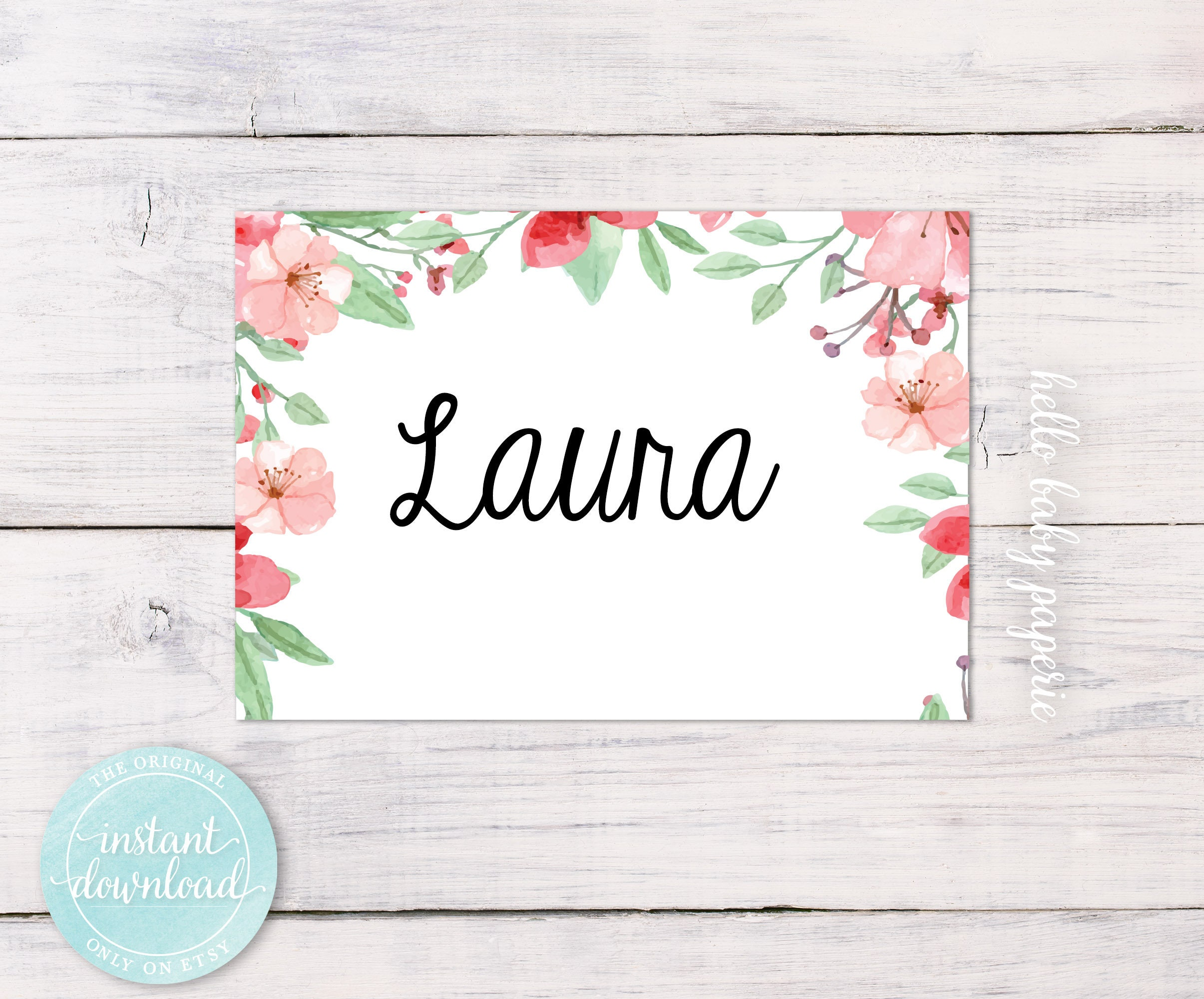 blank name tags guest name tags avery adhesive name tags