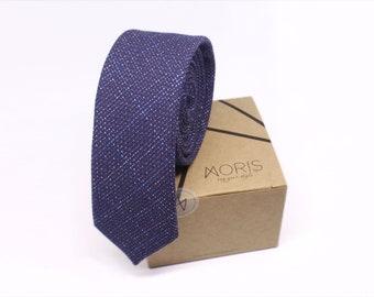 Aurora Neck Tie