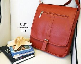 Riley Sling Bag