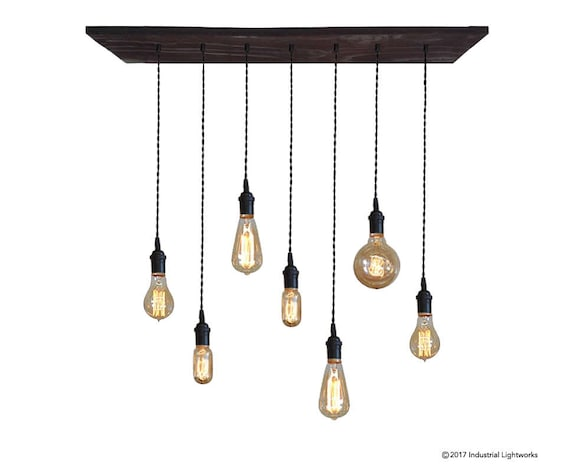 industrial lighting bare bulb light fixtures. Fine Industrial In Industrial Lighting Bare Bulb Light Fixtures E