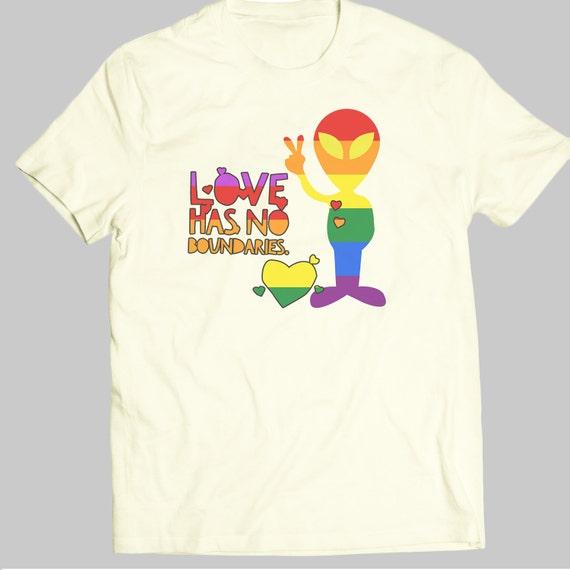 Gay jamaica tumblr