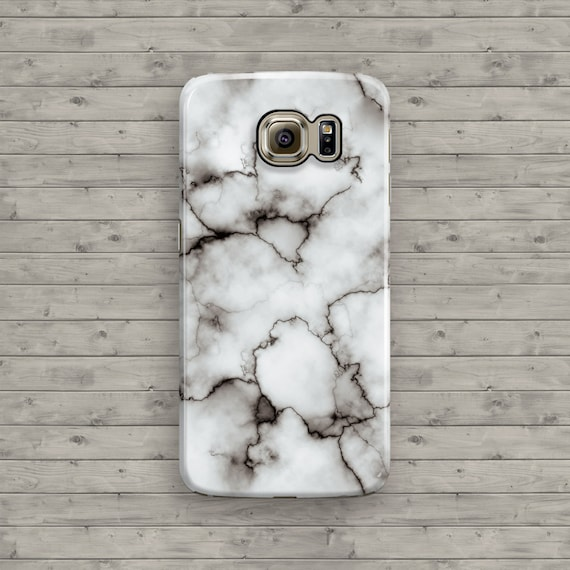samsung s6 edge cases marble