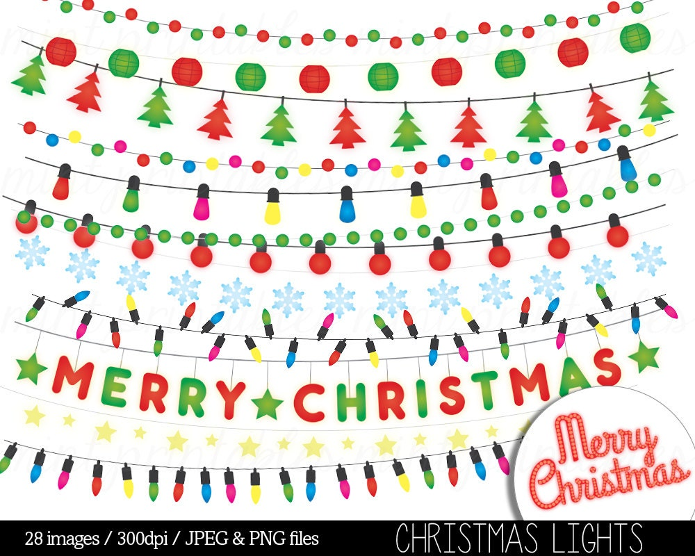 christmas white itm led outdoor lights fairy party tree warm light battery string