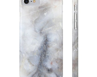 Iphone Slim Case  | Marble Iphone Cases, Iphone 6 Cases, Phone Cases, Iphone 5 Cases, Iphone 7 Phone Cases, Iphone Accessories