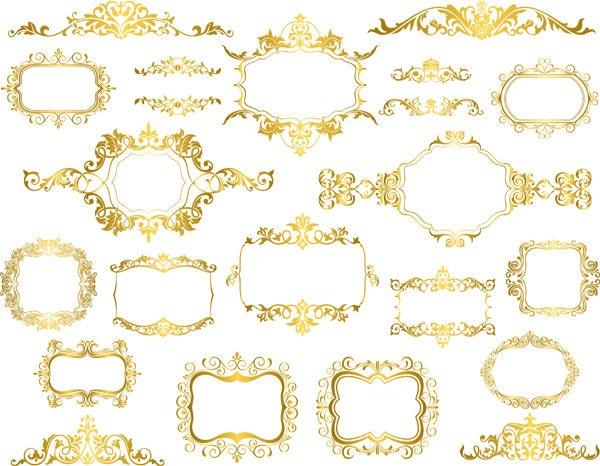 Gatsby Wedding Invitations 009 - Gatsby Wedding Invitations