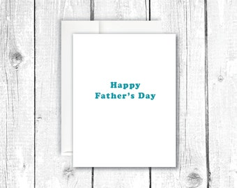 happy father's day / best dad / father's day card / father's day / dad's day
