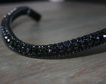 Browband 1,2cm width