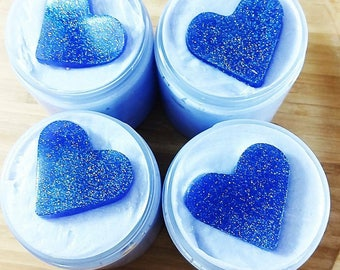 Sugar Scrub. Blackberry Sugar Scrubs. Gift for Her. Wife Gift. Whipped Sugar Scrub. Exfoliating Sugar Scrub. SMOOCHES. Bath and beauty gift