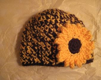 Custom Made Hats