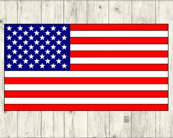 USA flag SVG Bundle, America SVG Bundle, Patriotic cut file, usa clipart, usa svg files for silhouette, files for cricut, svg, dxf, eps, png