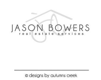 Real Estate Logos Logo Design House Key Agent Designs Cards For Business
