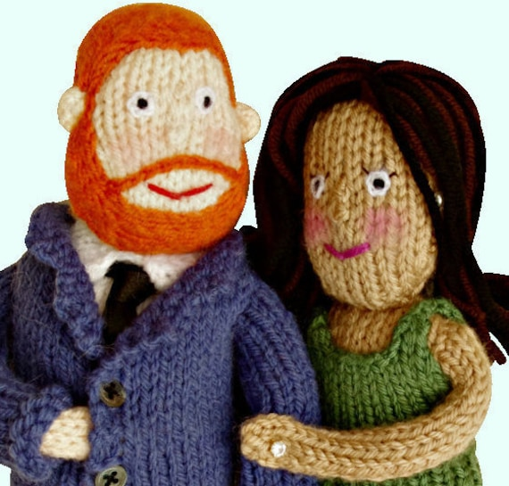 Image result for prince harry wedding knicknacks