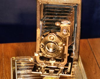 Goerz Tenax Camera Very Nice Super Clean