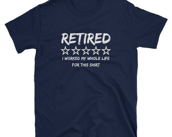 Retirement Gift For Man, Retirement Shirt, I'm Retired, Retired Shirt, Retired Gift, Retirement Party, Dad Retirement Gift, Retirement quote