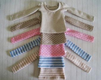 Shirt for bjd  MSD  Minifee/Choose your color!!!