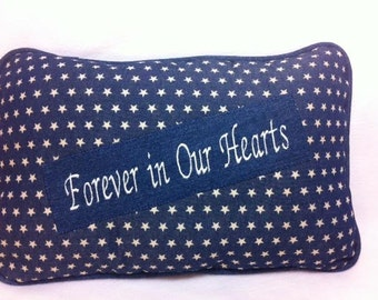 Pillow, Throw Pillow, Decorative Pillow, Fire Fighters, Police, Military gift, USA Pillow, Army Pillow, Marines Pillow, Air force Pillow