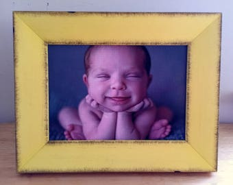 Baby Photo Frame, Child Photo Frame,  Wall Frame, Hanging Picture Frames, Family Photo Frames, Wall Frames, Wall Picture Frames