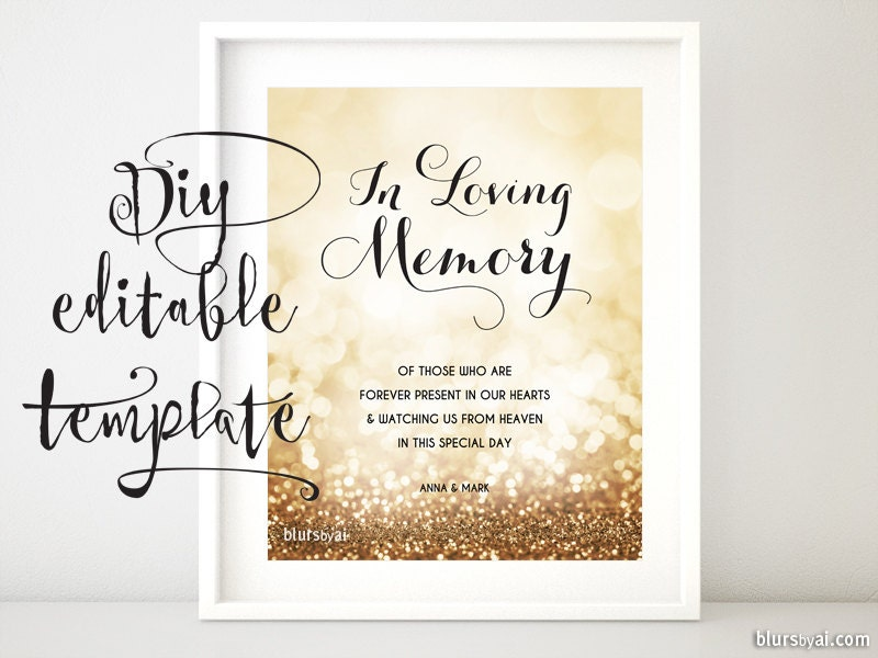 Enchanting Wedding Sign Templates Free Adornment Resume Ideas - Free wedding sign templates