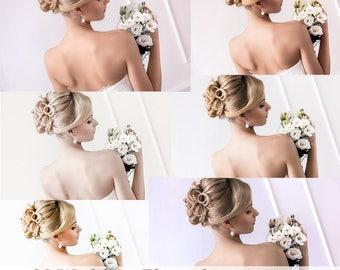 20 Wedding Photoshop Actions, Photoshop Actions, Wedding Actions, Wedding photography, Photography Actions, Portrait Actions,