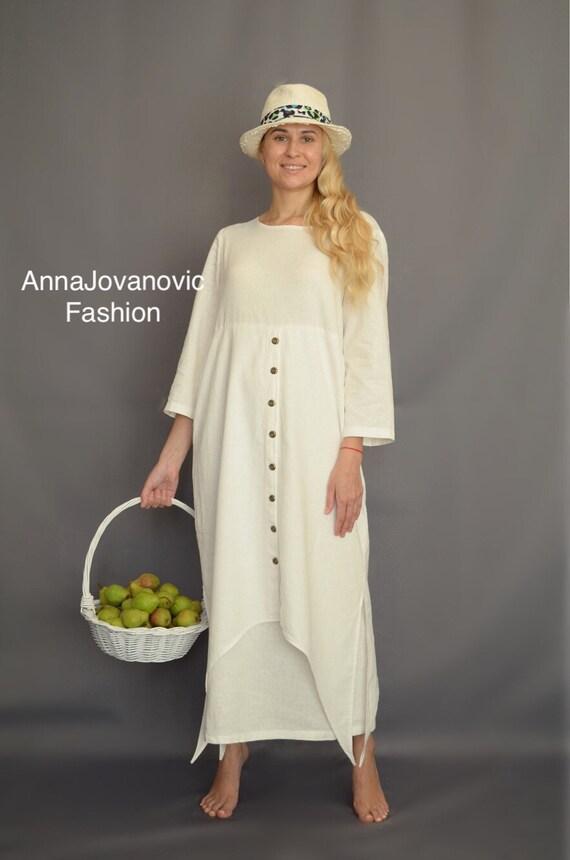 linen dress beach size womens linen clothing linen linen plus linen dress linen dresses women linen for clothing dresses clothing wx8PInq7S