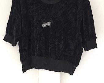 Vintage Sonia Rykiel Made In France sweatshirt
