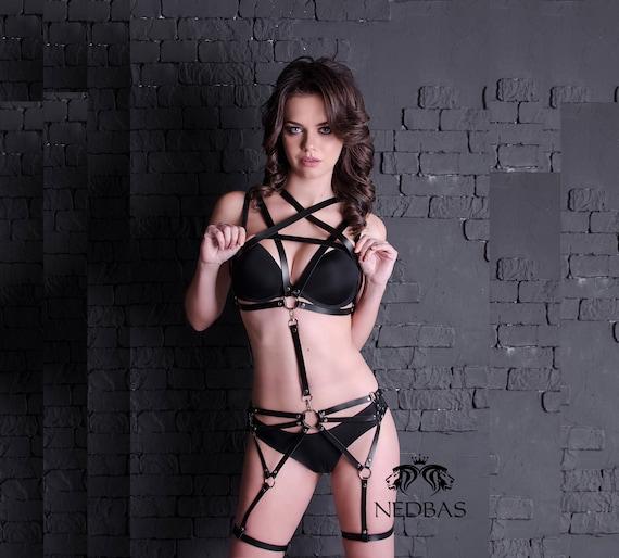 Erotic leatherwear australia