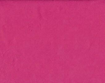 Hanji Paper pink