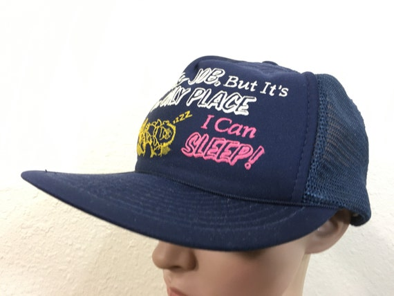 TyneStar* Signature Snapback Baseball Cap Wool Grey SyJP8ZzB