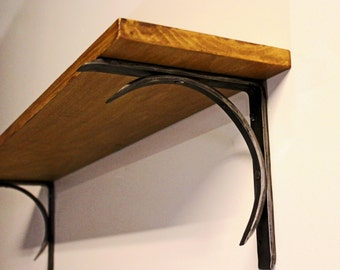 Blacksmith Forged Wrought Iron Furniture Amp By