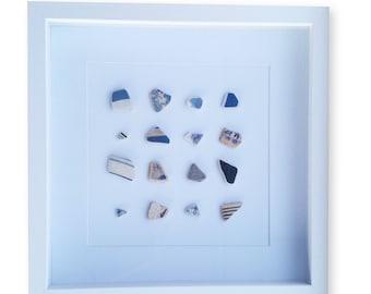 Blue Sea Pottery picture