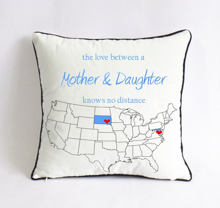 pin distance to pillows pillow long relationship ideas amour a gift survive