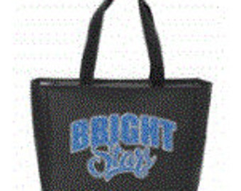 BRIGHT STAR ADULT bags