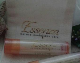 Lip Balm. Peppermint. All Natural Lip Balm.Lip Conditoner. Cool Tingle. Lip Butter Balm. Natural Butter Lip Balm. Free Shipping. Valentines