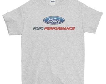 Ford Performance T-Shirt