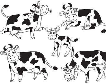 Jack and the beanstalk Clipart Jack and the beanstalk Clip