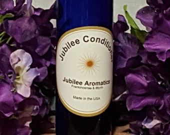 Jubilee Hair Conditioner