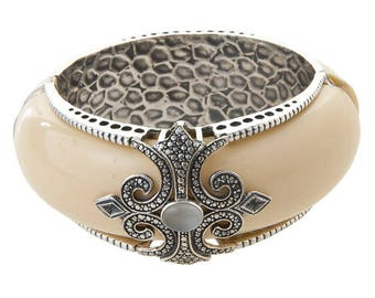 San Silvestre Bracelet