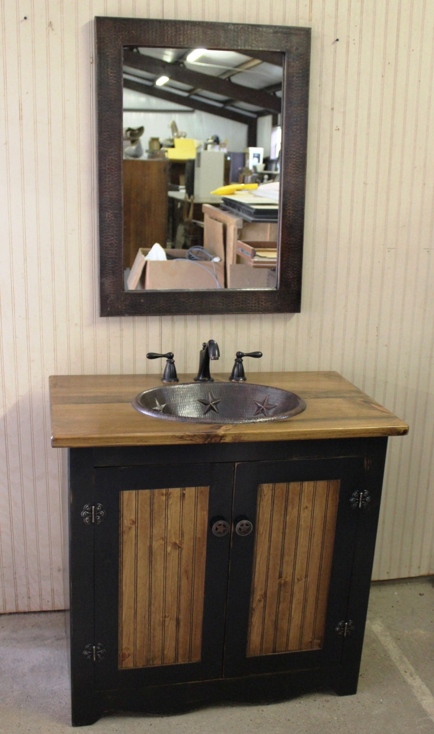encore double vanity bathroom granite top black vanities
