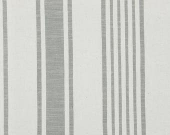 fabric, stripes, bahia, wide 280 cm, polyester, cotton