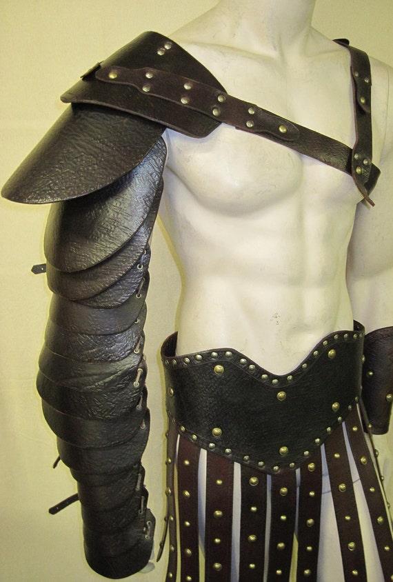 D D Craft Magic Arms And Armor