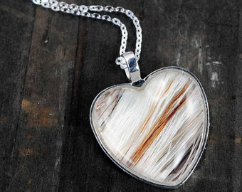 Personalized Horse Hair Pendant| Horse Hair Jewelry| Horse Lover Gifts| Memorial Horse Jewelry| Equestrian Horse Hair Pendant| Pet Mom Gift