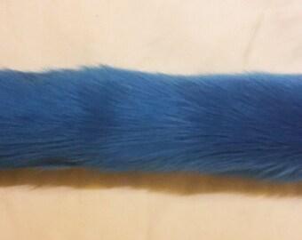 Homestuck/Nepeta Cosplay Tail