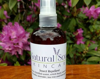 Insect Repellent, bug Repellent, bug spray, Insect spray, bug dope