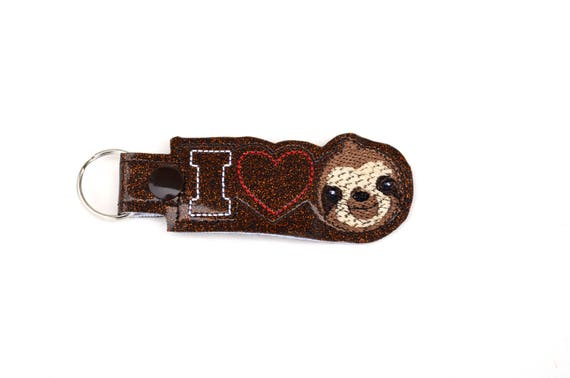 funny sloth gifts