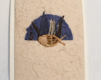 Greeting cards, handmade cards, design cards, blank greeting cards