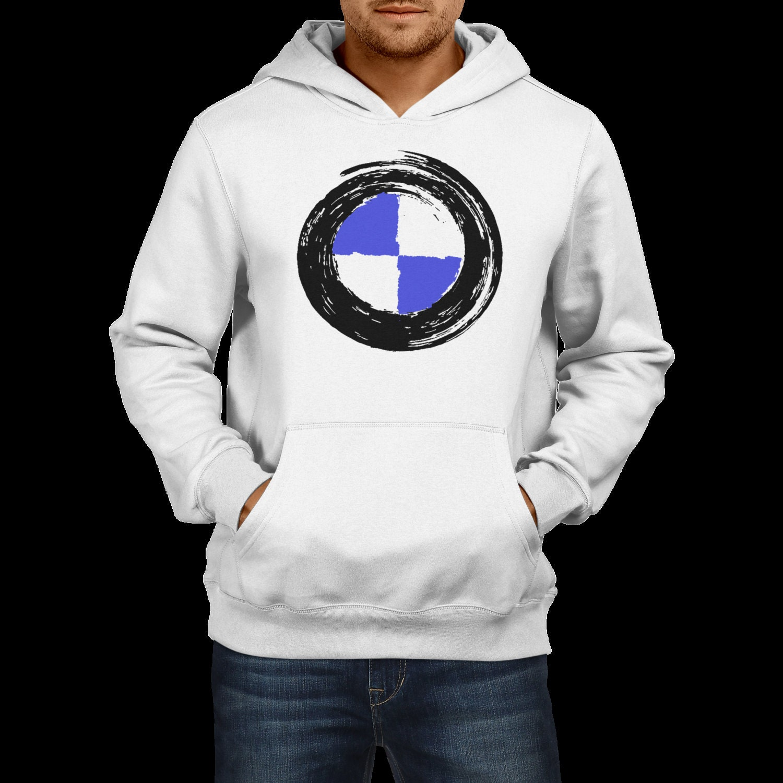 mpower m elek power bmw clothing vest